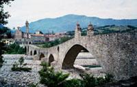 tangermünde bridge germany